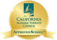 California Massage Therapy Council