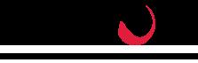 ACAOM Logo
