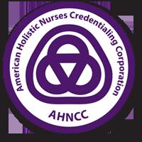 AHNCC Logo