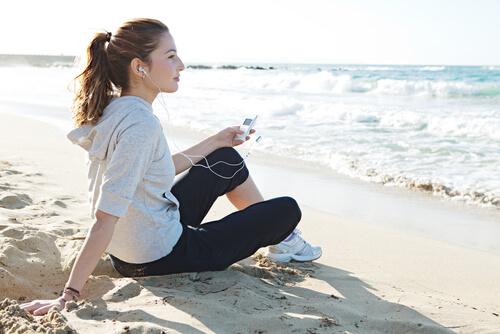 Top 10 Apps for Mindfulness & Meditation