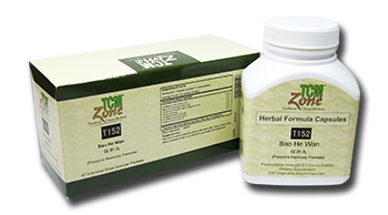 """TCMCeuticals® Clinical-Based TCM Formulas: An Interview with Dr. Jipu """"Dan"""" Wen, Founder of TCMzone"""