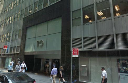NY Clinic