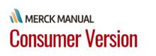 Merck Consumer