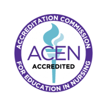 Public Notice: ACEN to Visit PCOM-NY Campus for Accreditation Review, Oct 6-8
