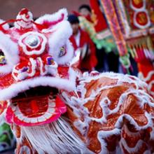 2016: What Your Chinese Zodiac Sign Says About You