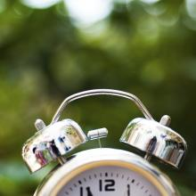 Daylight Savings Time 2016: Tips for Springing Forward