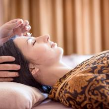 10 Key Ways Acupuncture Supports Women's Health