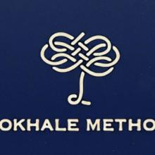The Gokhale Method® as a Supplement for Treatment of Qi Deficiency