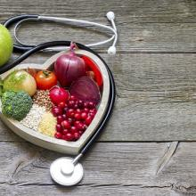Heart Month 2016 - Holistic Wellness Tips