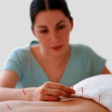 Low Back Pain: The Quadratus Lumborum Muscle