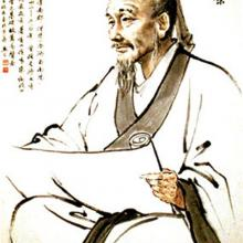 Treating Fever Using Classical Thinking from the Shang Han Lun