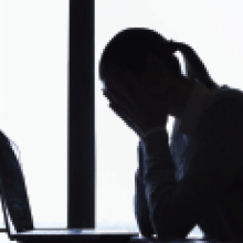 Trauma: The Hidden Pathogenic Factor