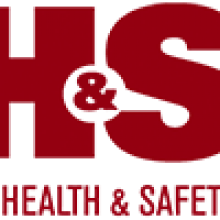 Greg Lane, PCOM-SD Clinic Director, Published in Occupational Health and Safety Magazine