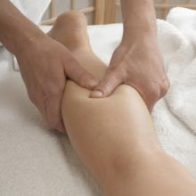 Myth Busters: Debunking False Claims About Massage