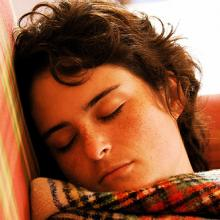 Holistic Tips for Better Sleep