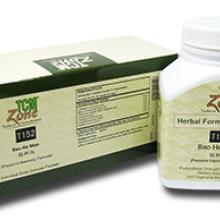 "TCMCeuticals® Clinical-Based TCM Formulas: An Interview with Dr. Jipu ""Dan"" Wen, Founder of TCMzone"