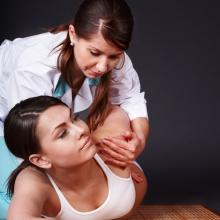 What is Massage Therapy Used For? Consider How Massage Can Heal