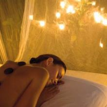 Sometimes You Have to Reschedule: When Not to Get a Massage