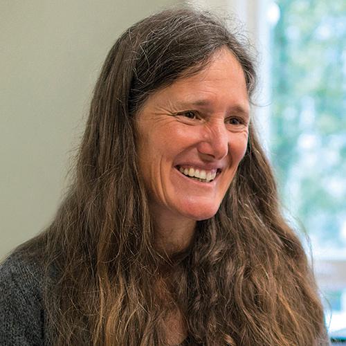 Sabine Wilms