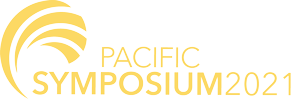 Pacific Symposium Logo