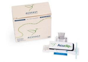Acufast System