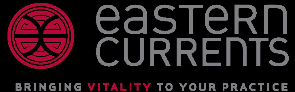 easterncurrents logo