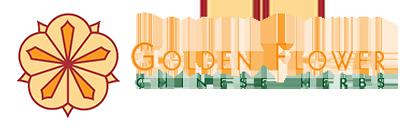 gfcherbs logo