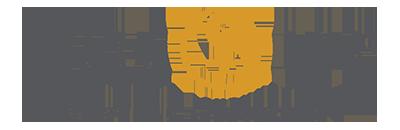 lhasaoms logo