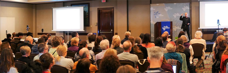 Pacific Symposium Courses
