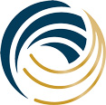 PCOM logo placeholder
