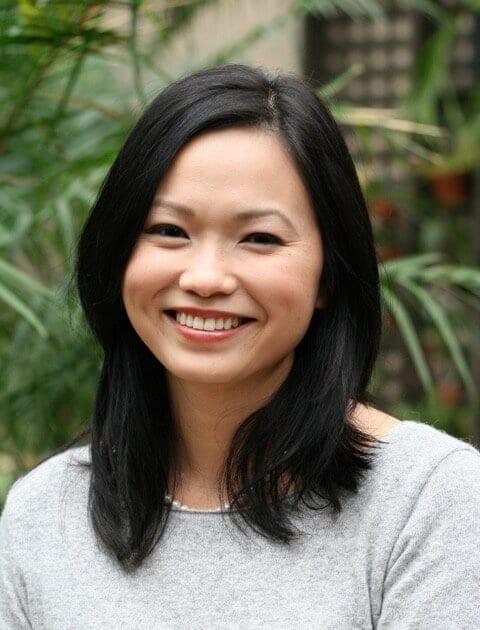 Tang-Ritchie, Dr. Leng