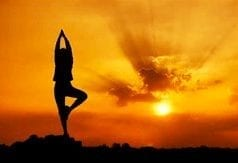 Yoga for Addictions