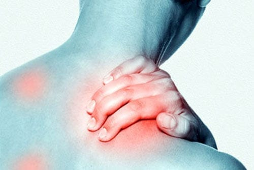 Massage Therapy and Fibromyalgia
