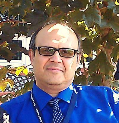 Hashemipour, David M., PhD, LAc, MD