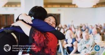AIHM Interprofessional Fellowship Breaks New Ground with Scholarships
