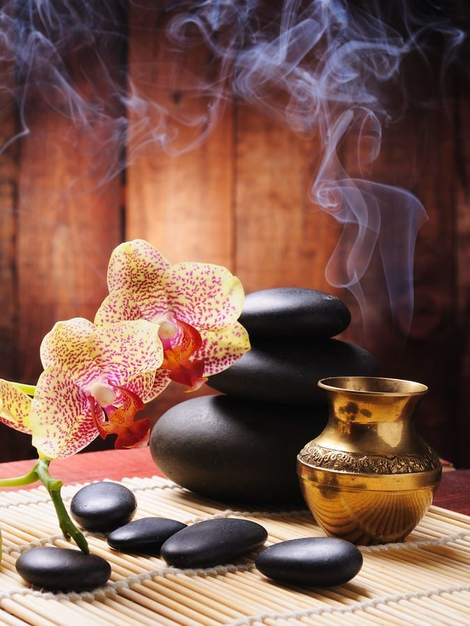 Creating a Sacred Altar in Your Home