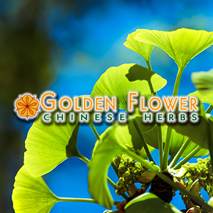 2016 Golden Flower Scholarship Winners Announced