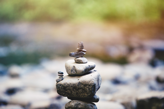 7 Tips for Becoming More Mindful