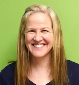 Jennifer Williams Profile