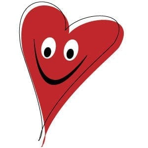 A Healthy Heart For a Hearty Season