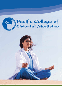 PCOM brochure cover