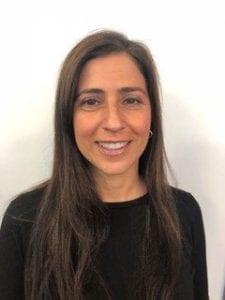 Dr. Vanessa Vartolo, DAOM, L.Ac.
