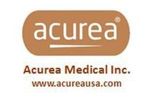Acurea Medical Inc.