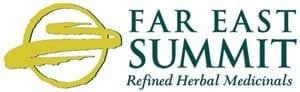 Far East Summit Logo