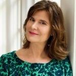 Jill Blakeway
