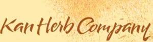 Kan Herb Company Logo