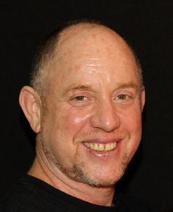 Richard Gold
