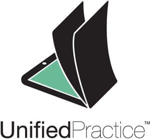 Unified Practice Logo