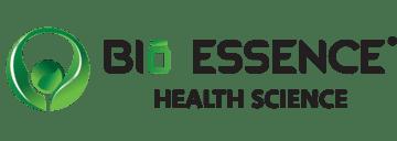 Bio Essence logo