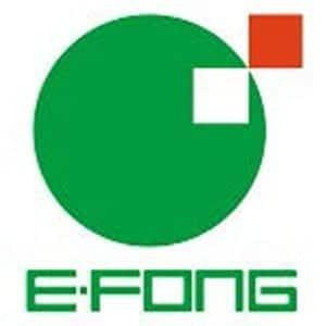 E-Fong Herbs, Inc logo